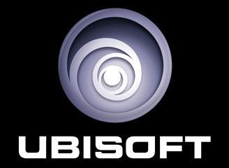 Ubisoft Leads Best Seller's List