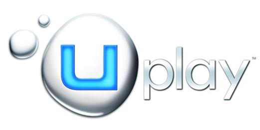 uplay_logo
