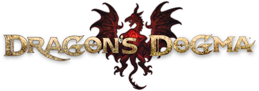 Dragons_Dogma_Logo