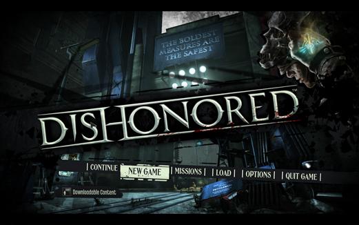 Dishonored 2012-11-03 11-32-07-59