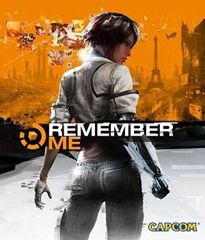 Early Impressions: Remember Me