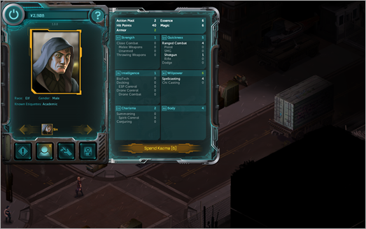 Shadowrun 2013-08-18 06-14-57-56