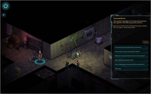 Shadowrun 2013-08-18 06-22-46-79