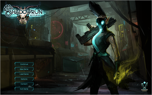 Shadowrun 2013-08-18 09-26-19-91