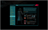 Shadowrun 2013-08-18 22-33-42-95