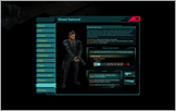 Shadowrun 2013-08-18 22-34-10-14