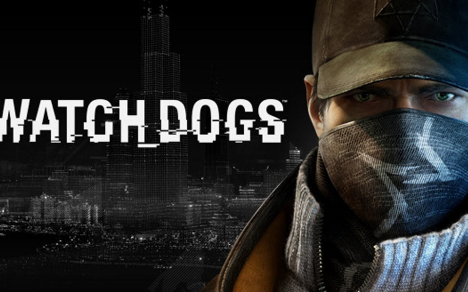 Watch Dogs: Is the Hate Deserved?