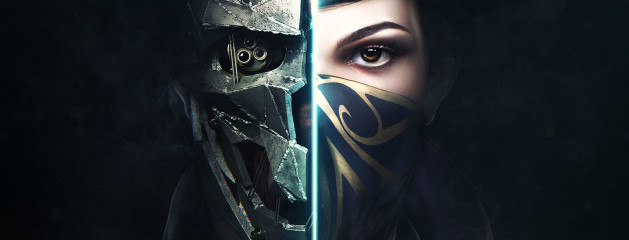 A Dishonored 2 Essay