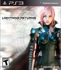 Lightning Returns: Tips and Tricks